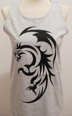 Kelt T-Shirt