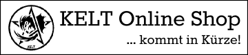 Kelt Online Shop